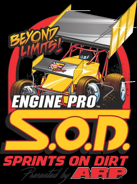 Pro arp renew sprints. Engine clipart race engine