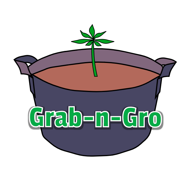 The colorado weed company. Dirt clipart soil bag