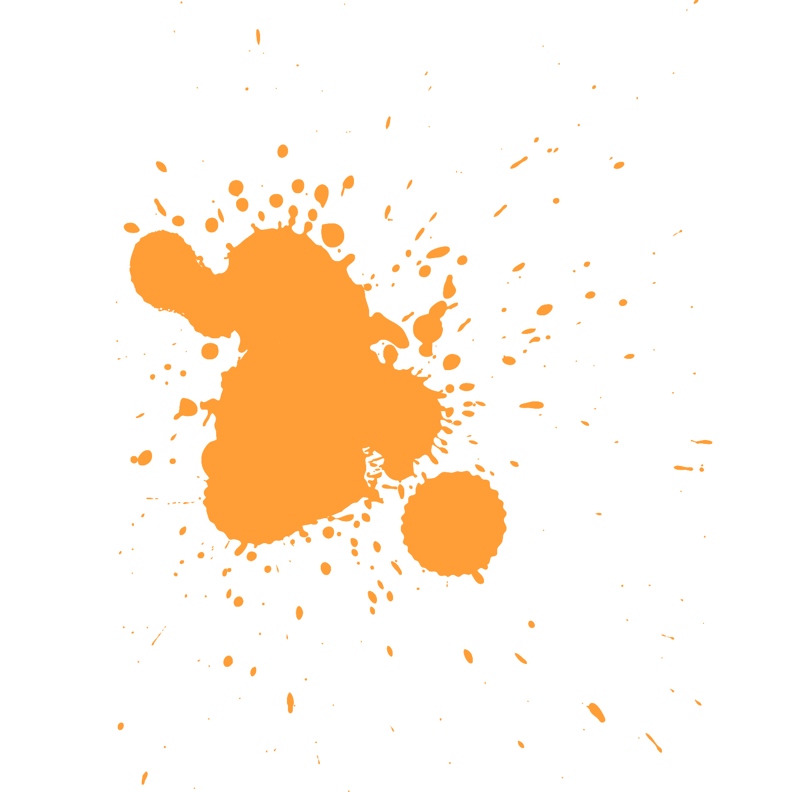 Mango clipart 1080p. Dirt hole valuedirectories info