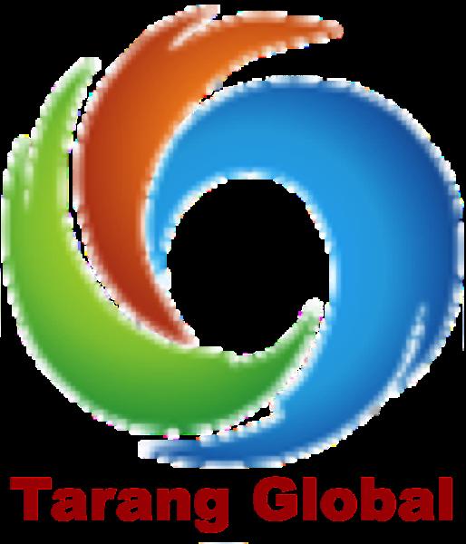 Tarang global music and. Disco clipart aerobic dance