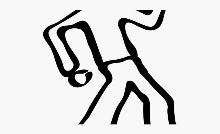 Dancer dancing clip art. Disco clipart dance hip hop