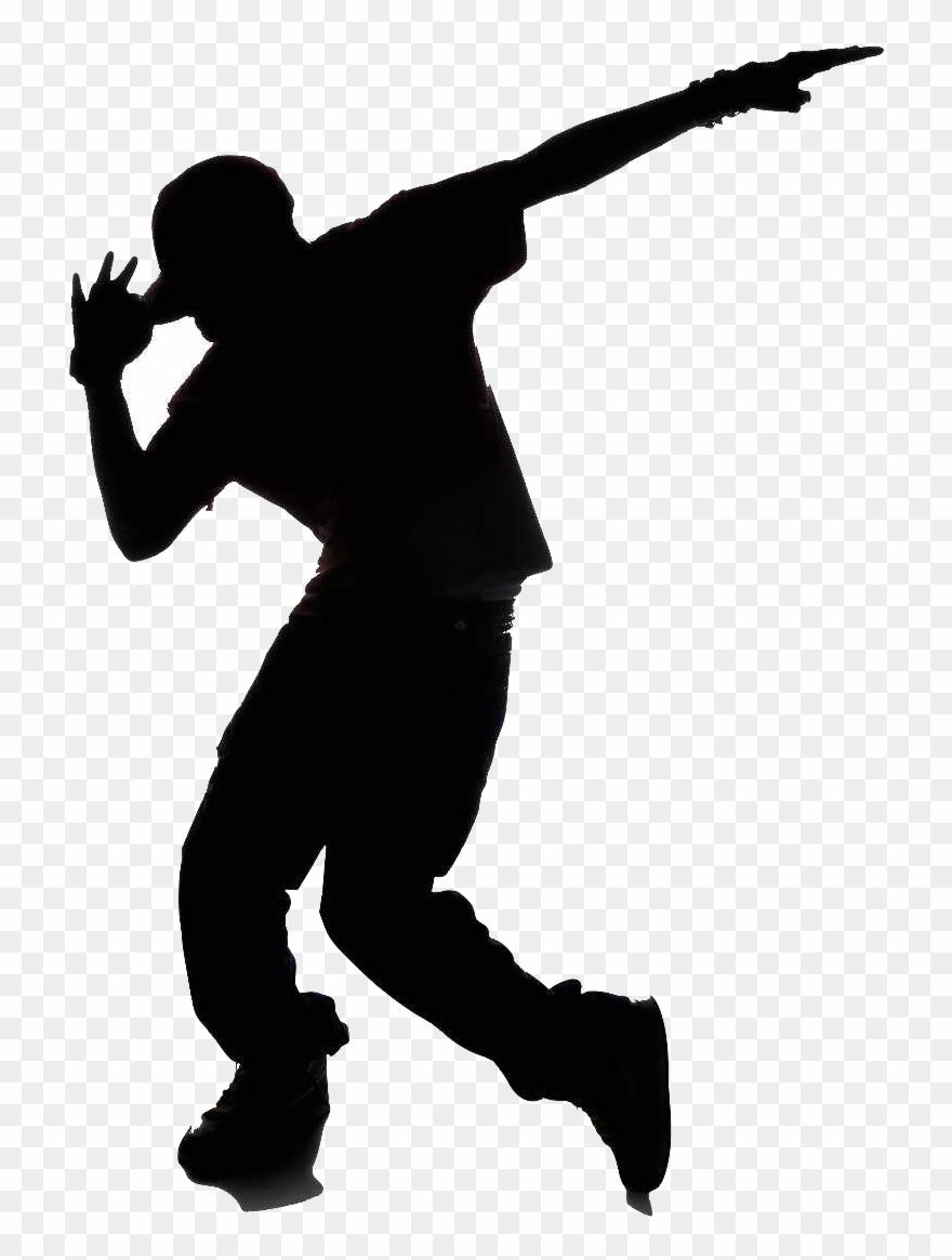 Dancer transparent background . Disco clipart dance hip hop