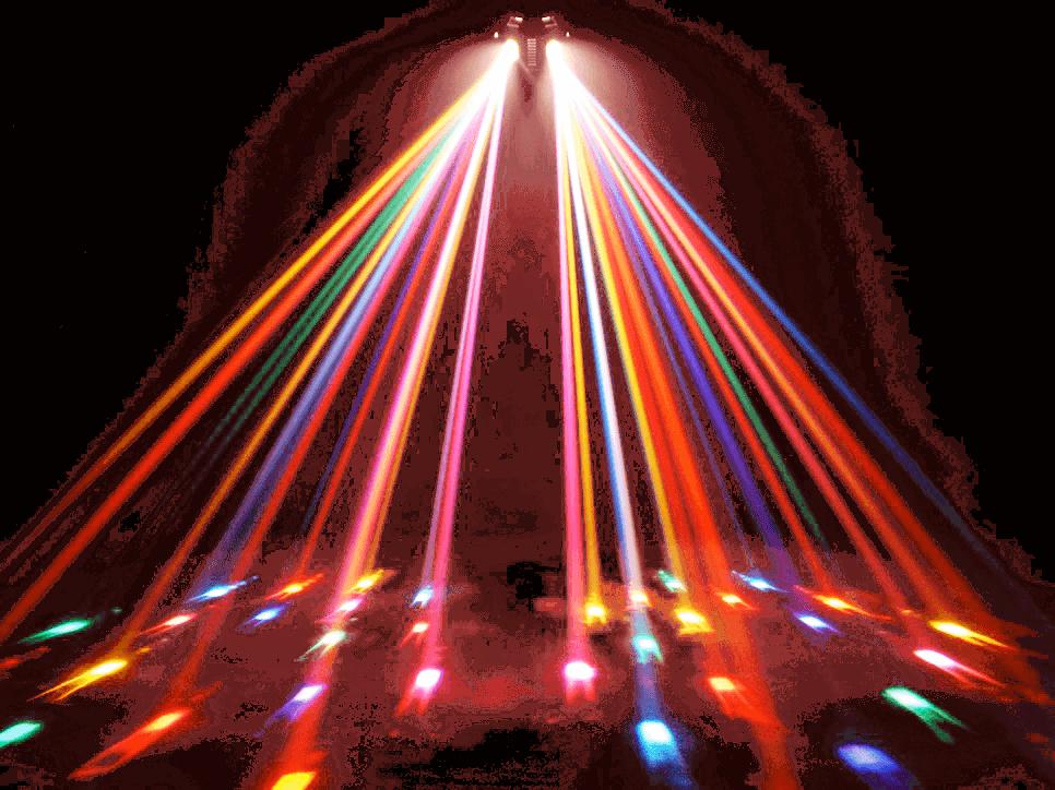 Disco clipart disco lights. Transparent png stickpng