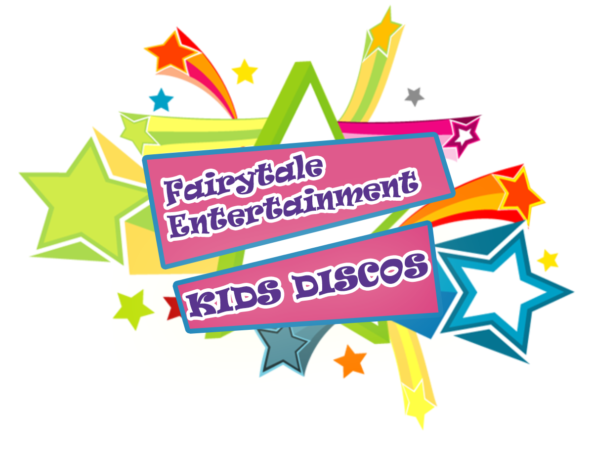 Parties kent childrens hire. Disco clipart disco party