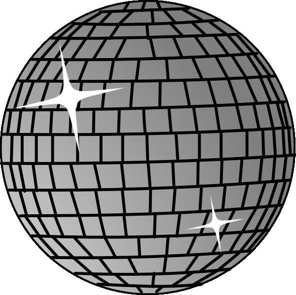 Movement disco
