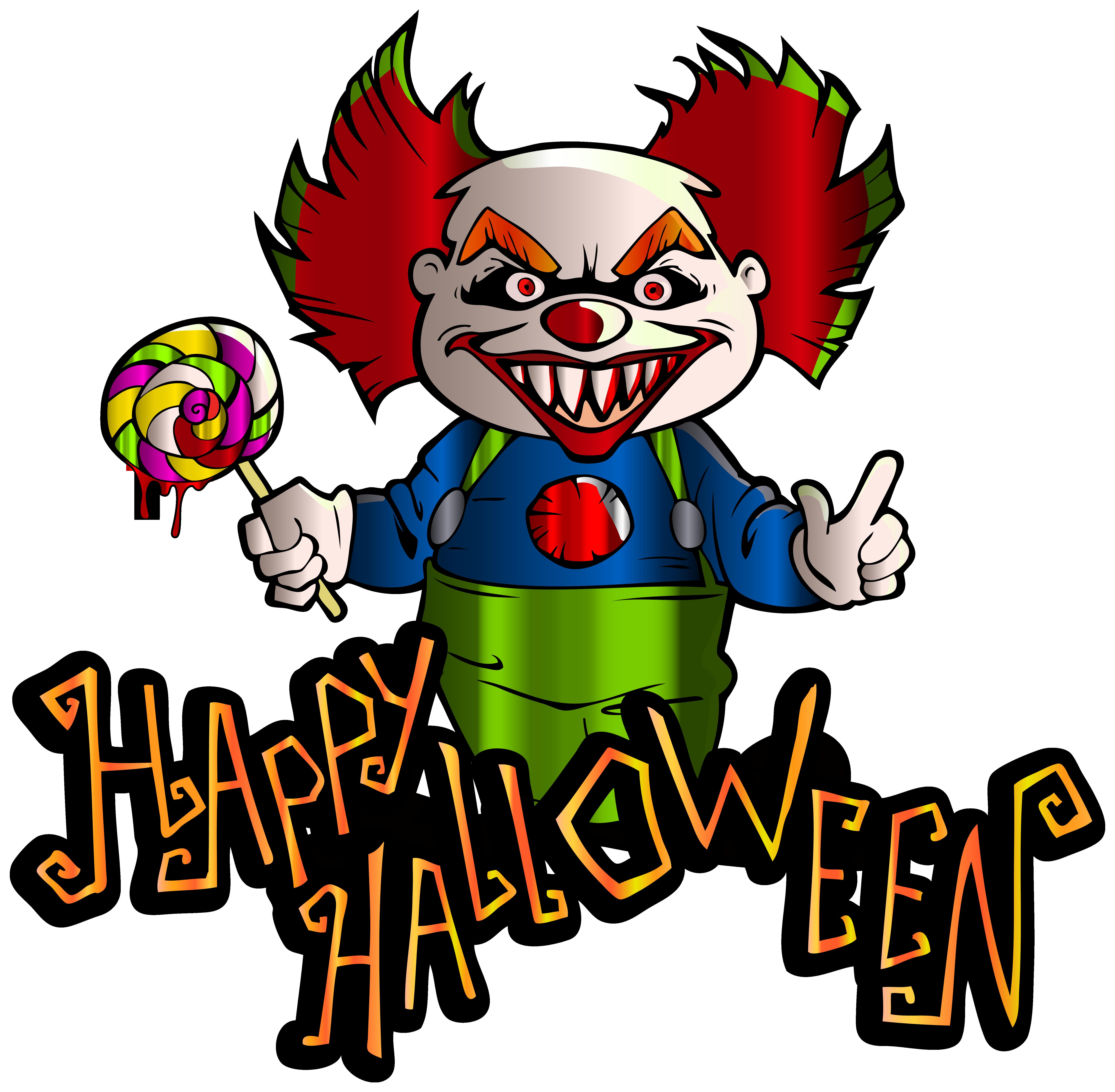Halloween clipart disco. Happy design the best