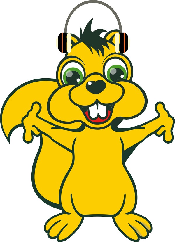 Sunnyland if your have. Disco clipart kids disco