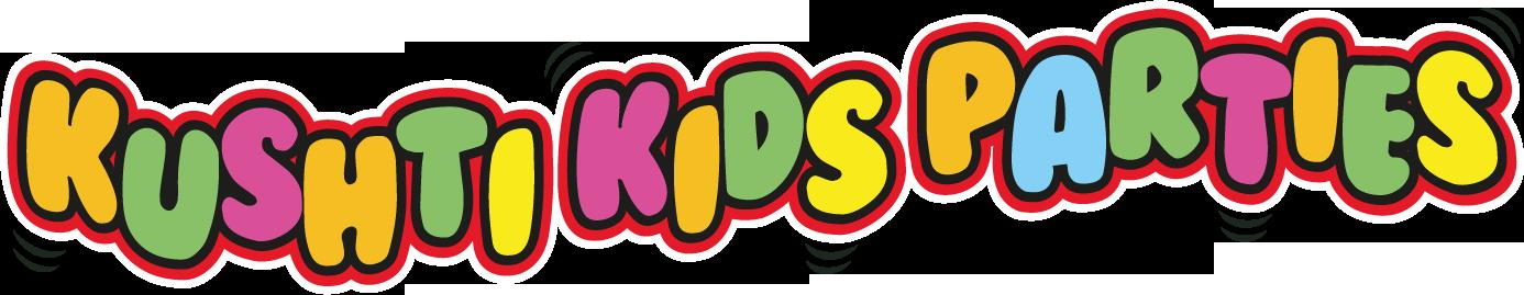 Disco clipart kids disco. Bouncy castle hire soft