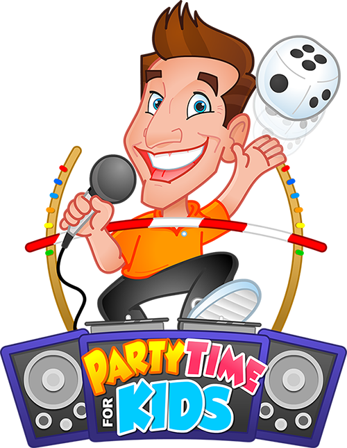 Childrens entertainer bournemouth poole. Disco clipart kids disco