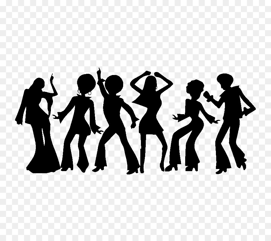 Download free png graphics. Disco clipart middle school dance