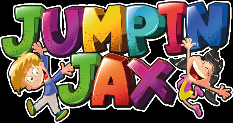Jumpin Jax Disco Slide W 17 ft X D 15 ft - Bouncy Castle Hire in ...