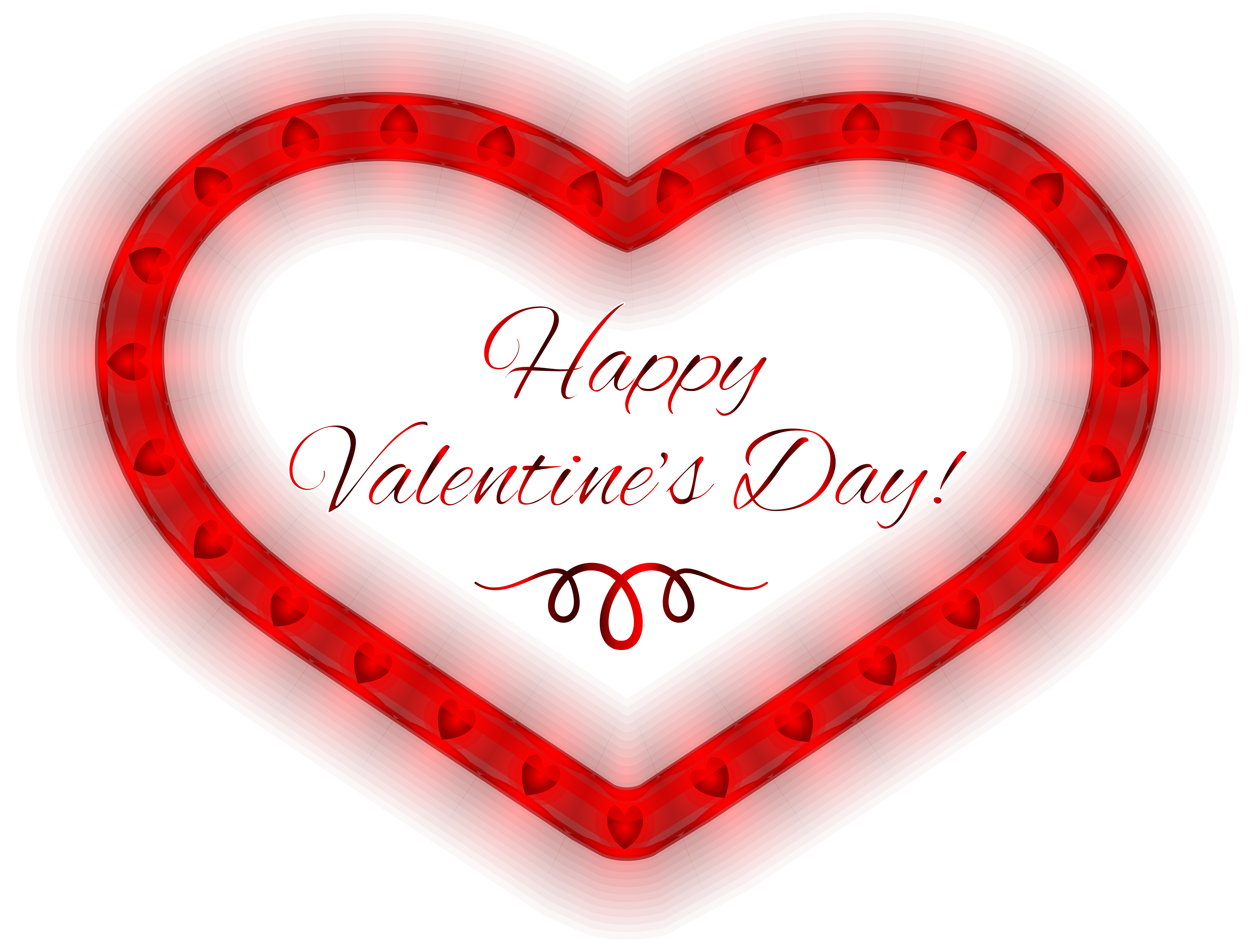 Valentines day hearts png. Happy heart startupcorner co