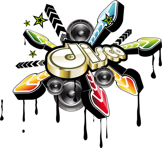 Disco clipart vector. Psd official psds share