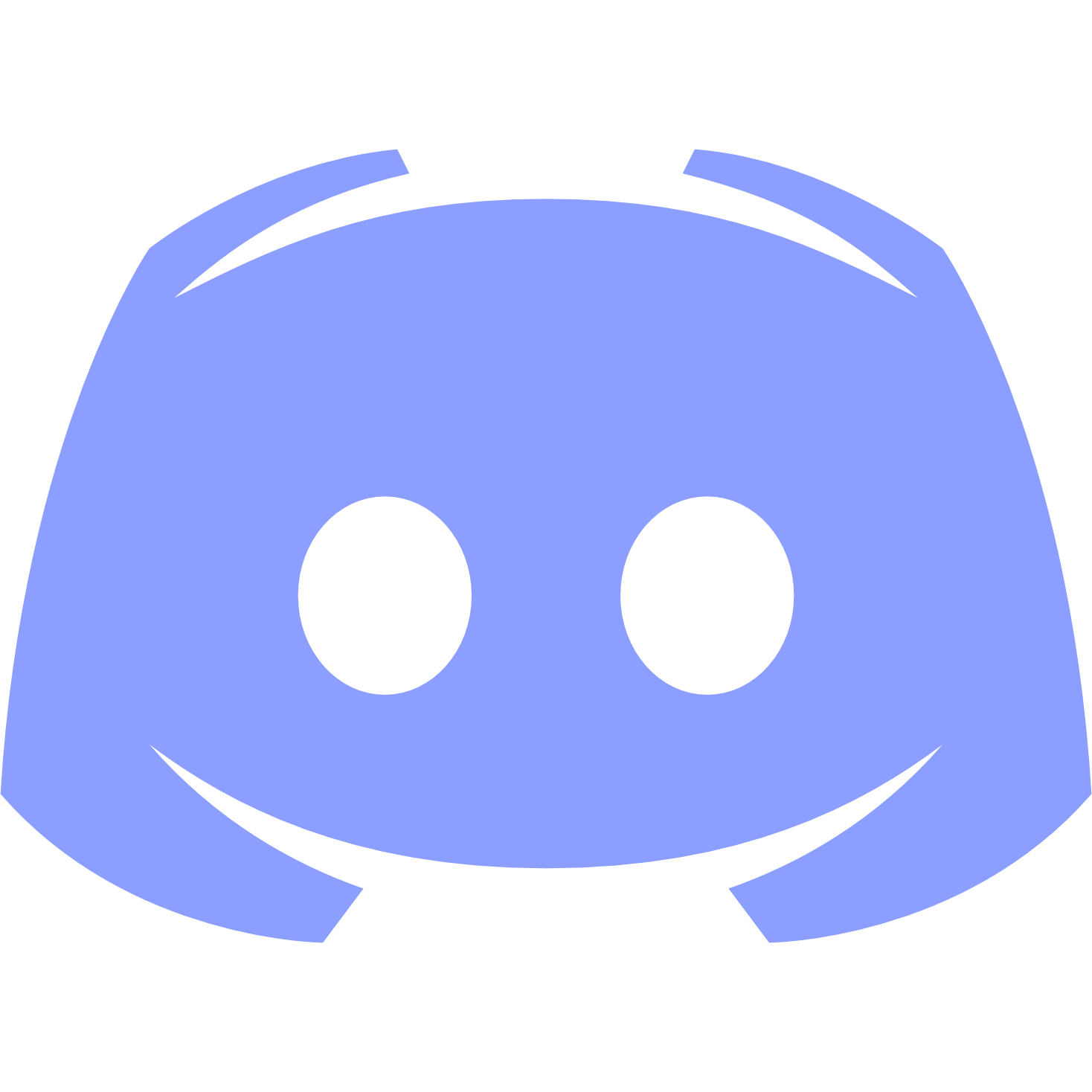 Image marvel tsum game. Discord icon png