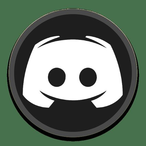 Metamorph pro discordiconpng. Discord icon png