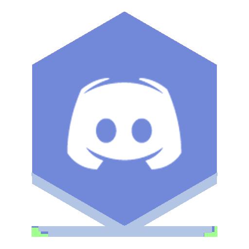 Discord icon png. Image nihon fanon wiki