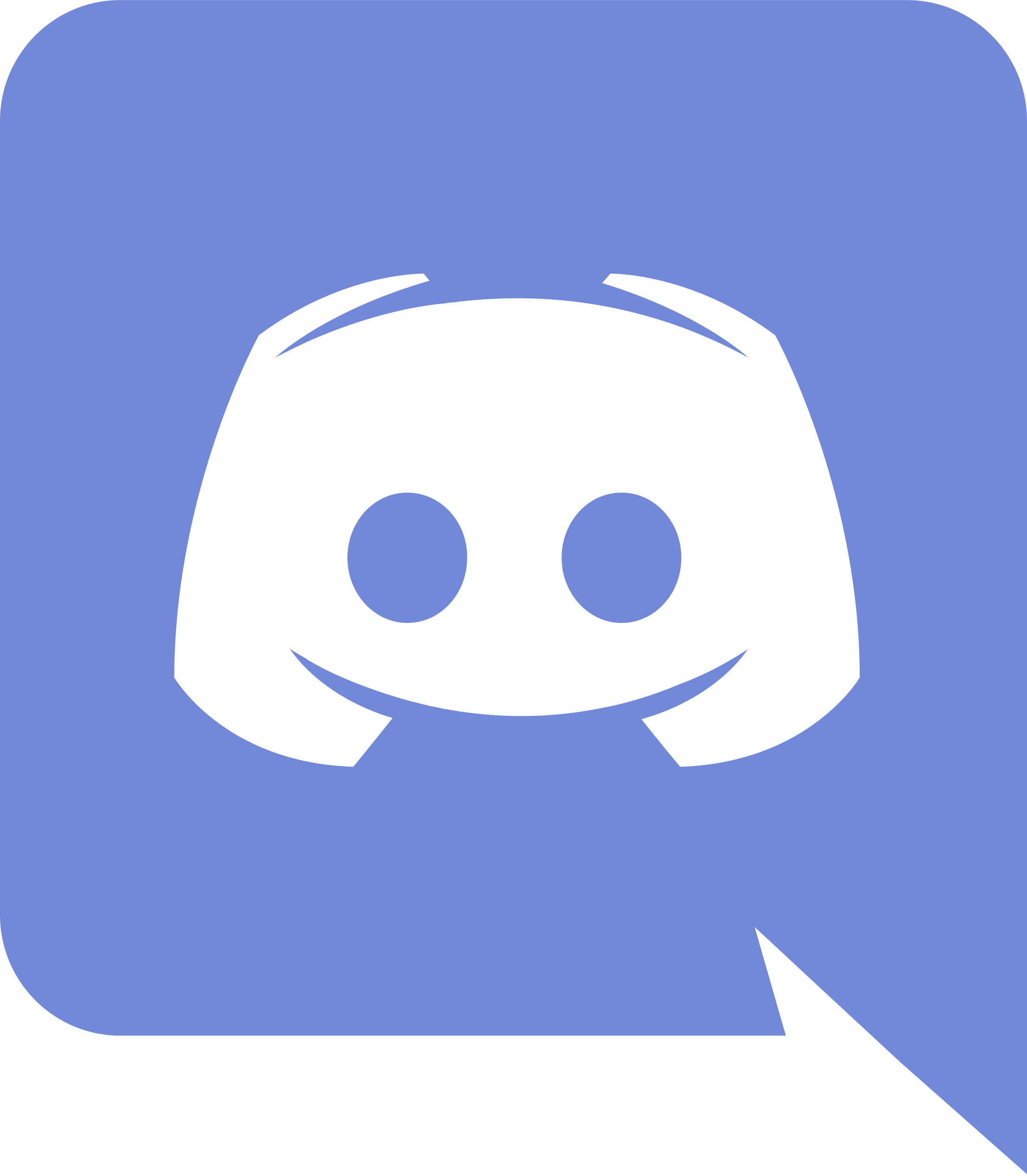 Logo transparent svg vector. Discord icon png