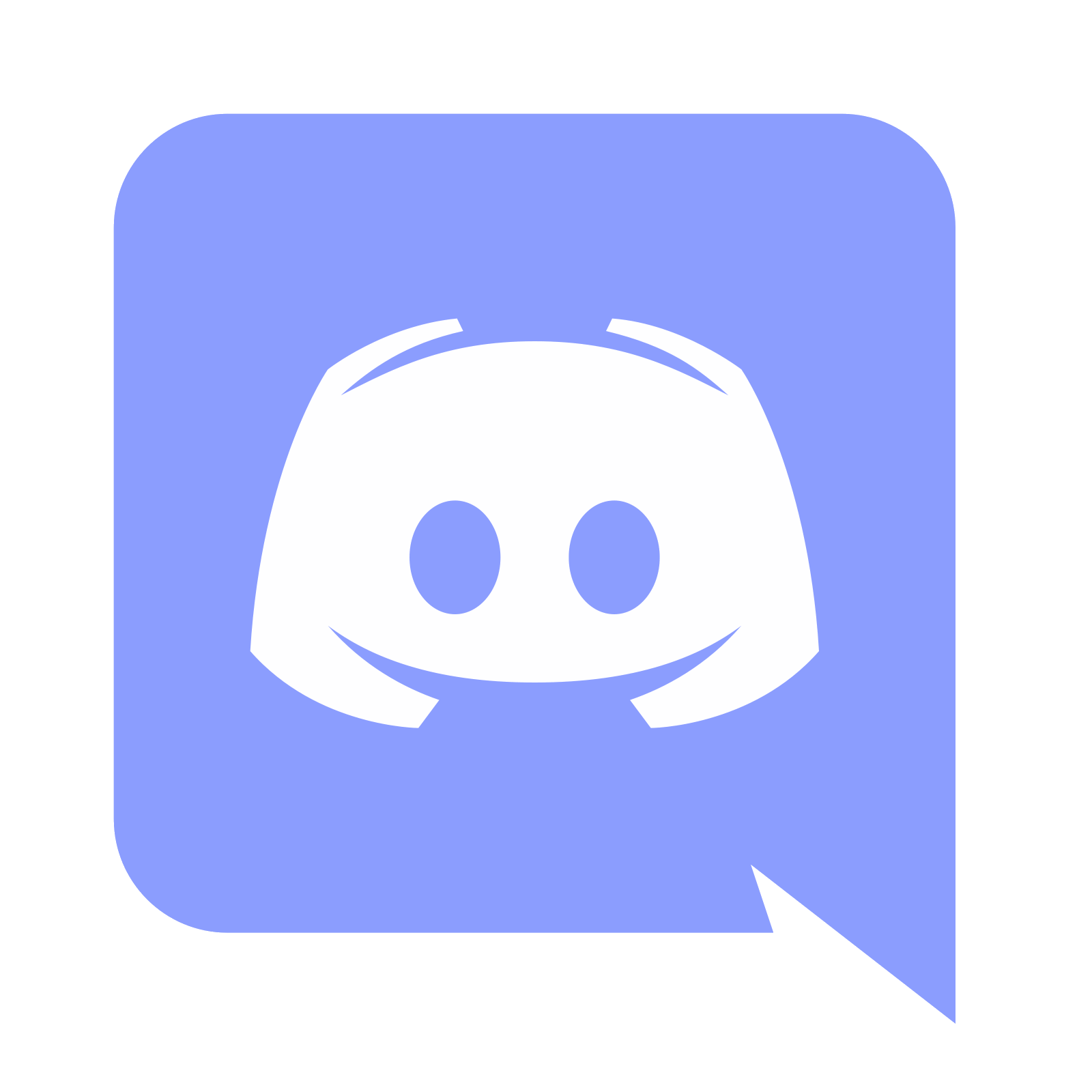 New logo free download. Discord icon png