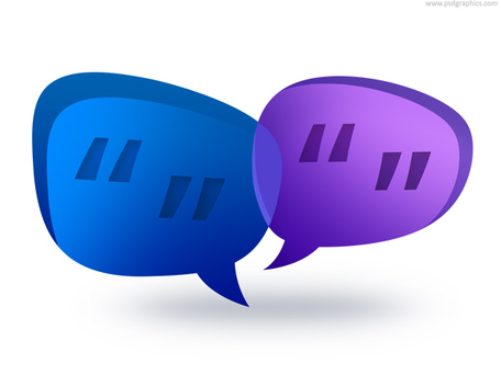 Discussion clipart. Panda free images discussionclipart