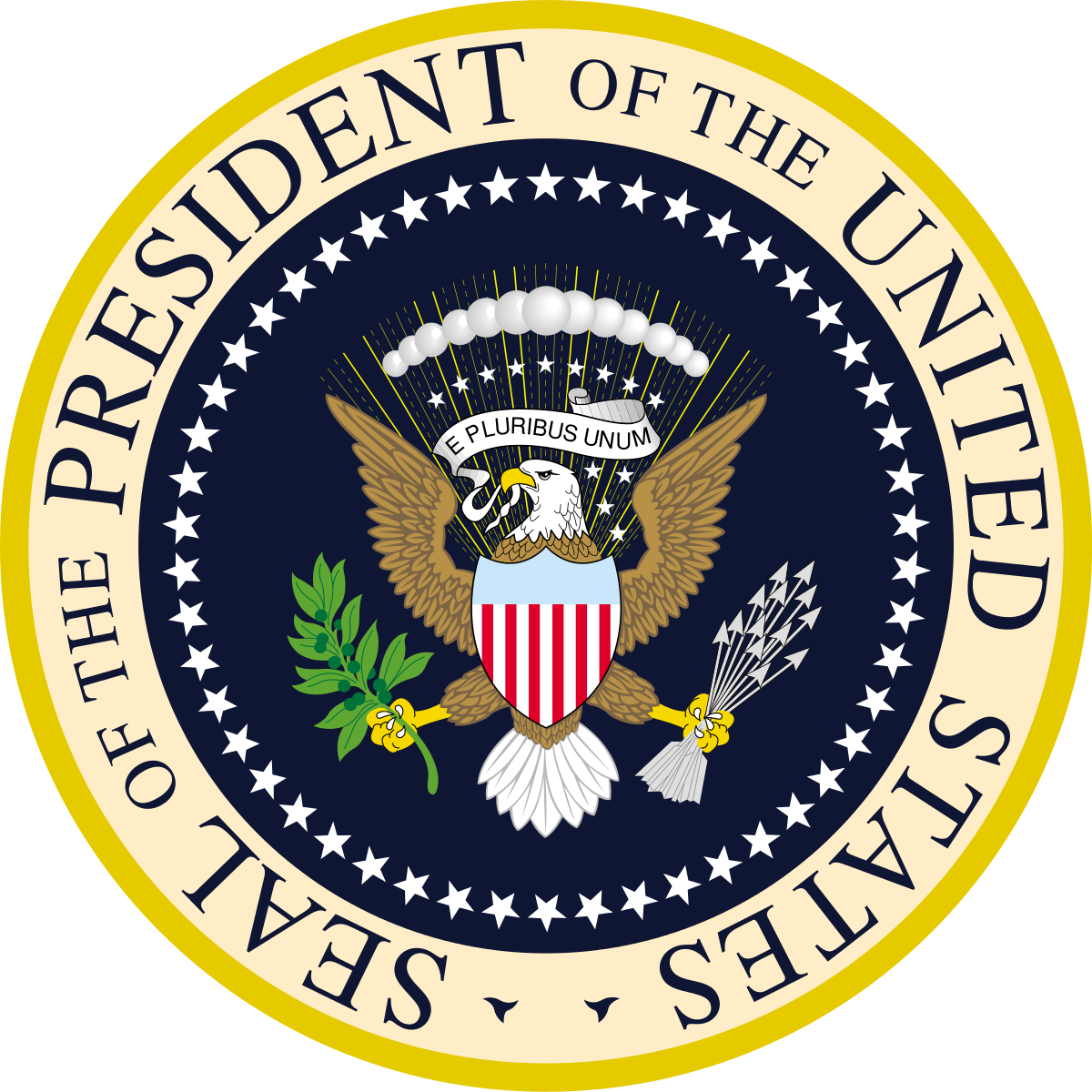 Discussion clipart adviser. The u s national