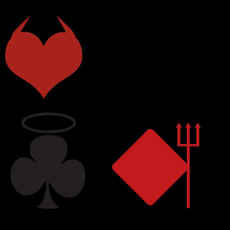 Game clipart animated. Poker grand casino hotel