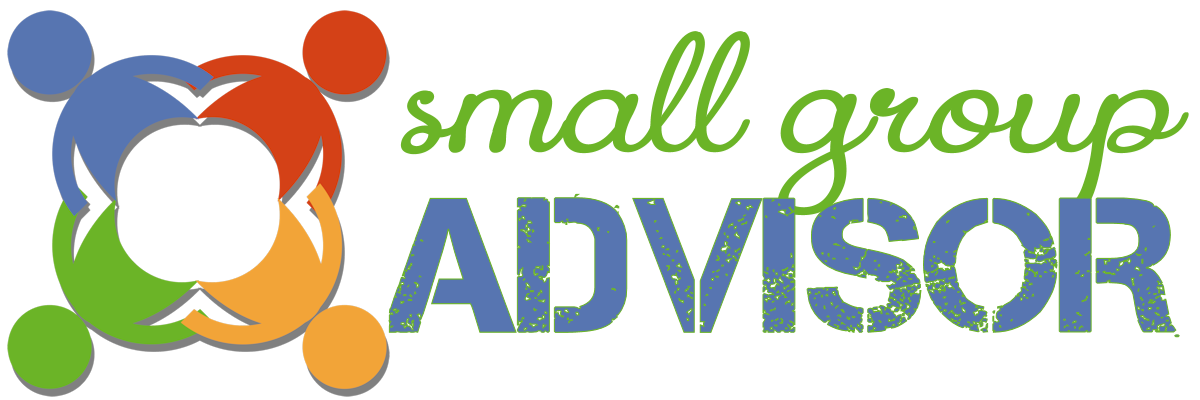 Advisor top studies best. Student clipart small group
