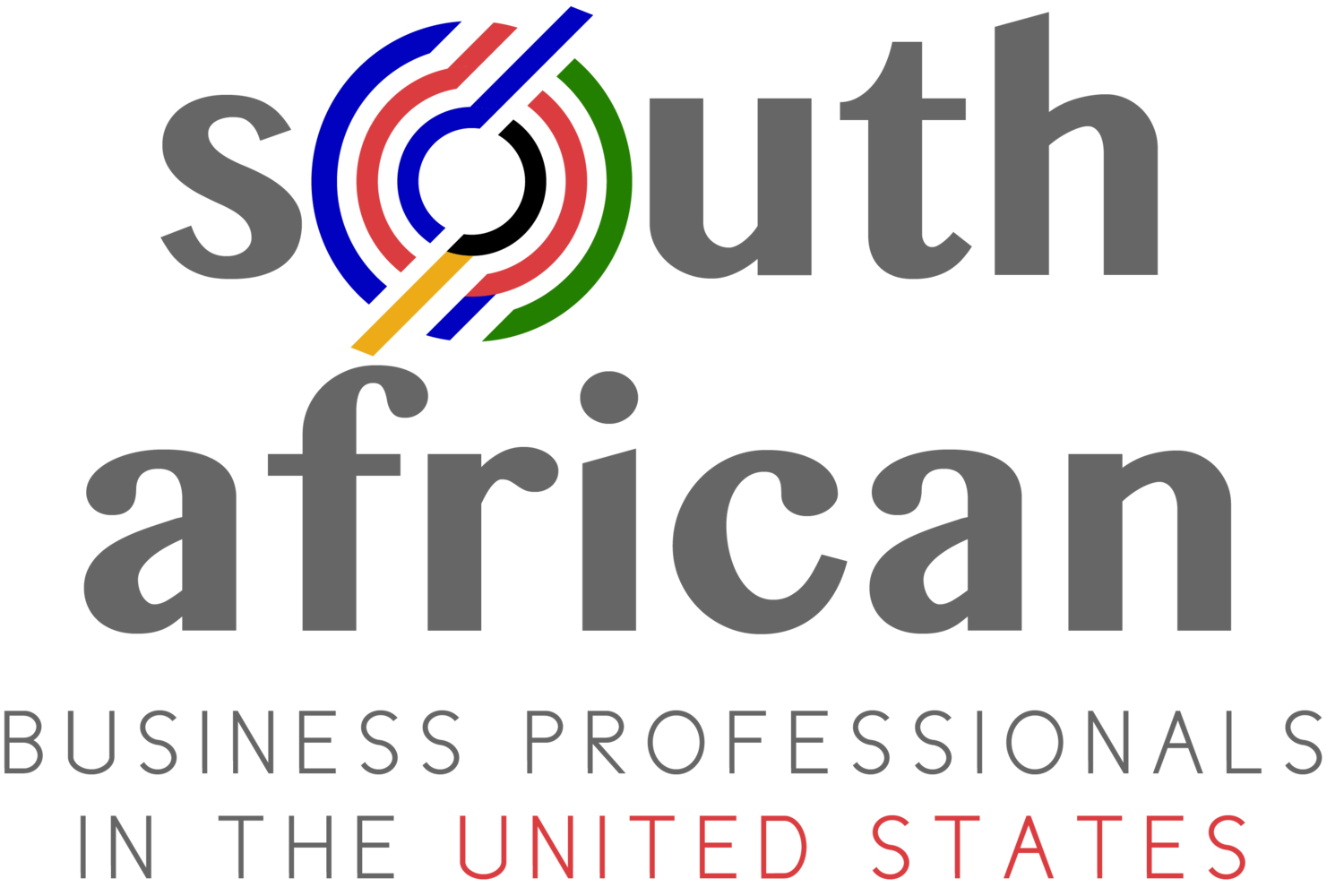 Discussion clipart business networking. New events south african