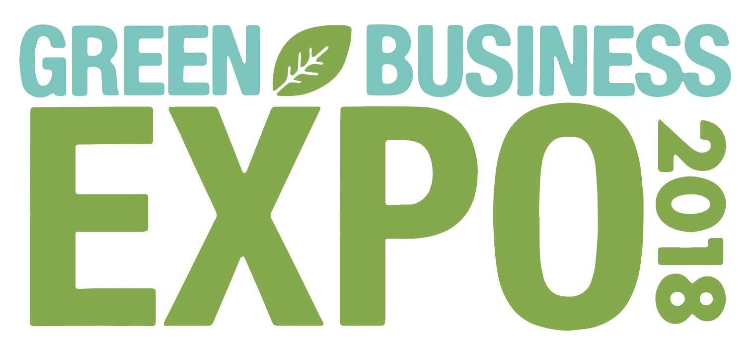 Green expo carlsbad chamber. Discussion clipart business networking