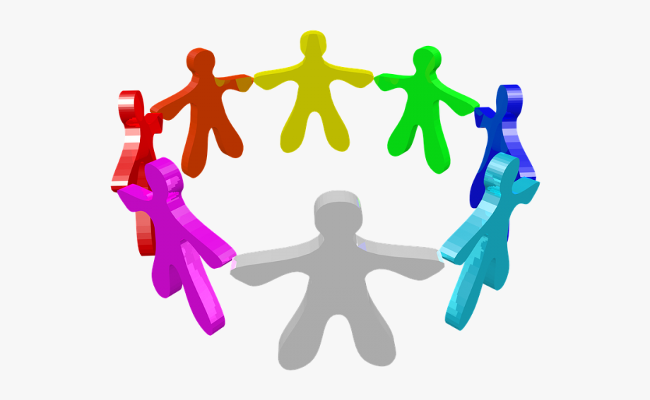 Group clipart community group. Discussion world diabetes day