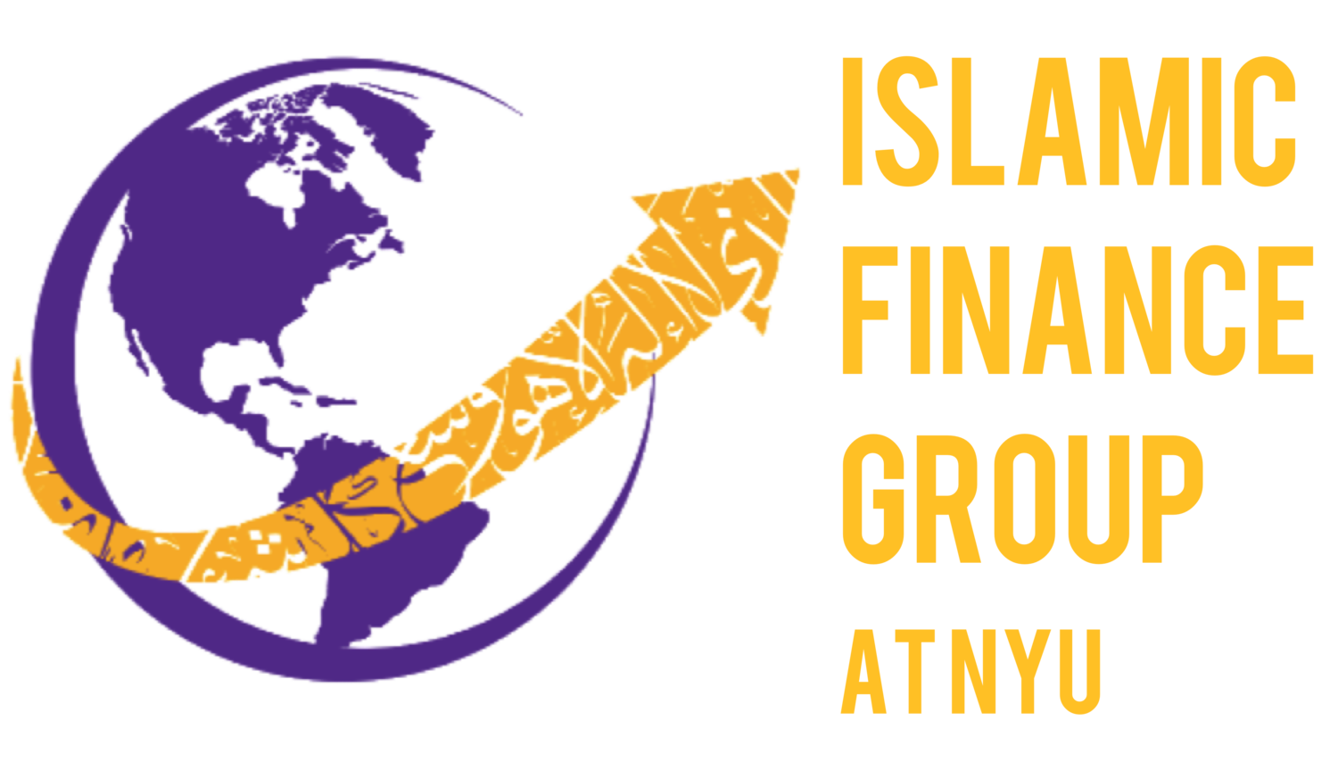Upcoming events nyu islamic. Professional clipart group professional