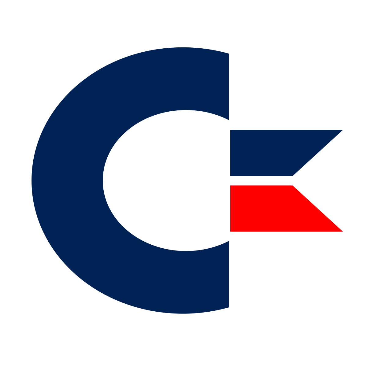 Commodore international wikipedia . Factories clipart industry profile