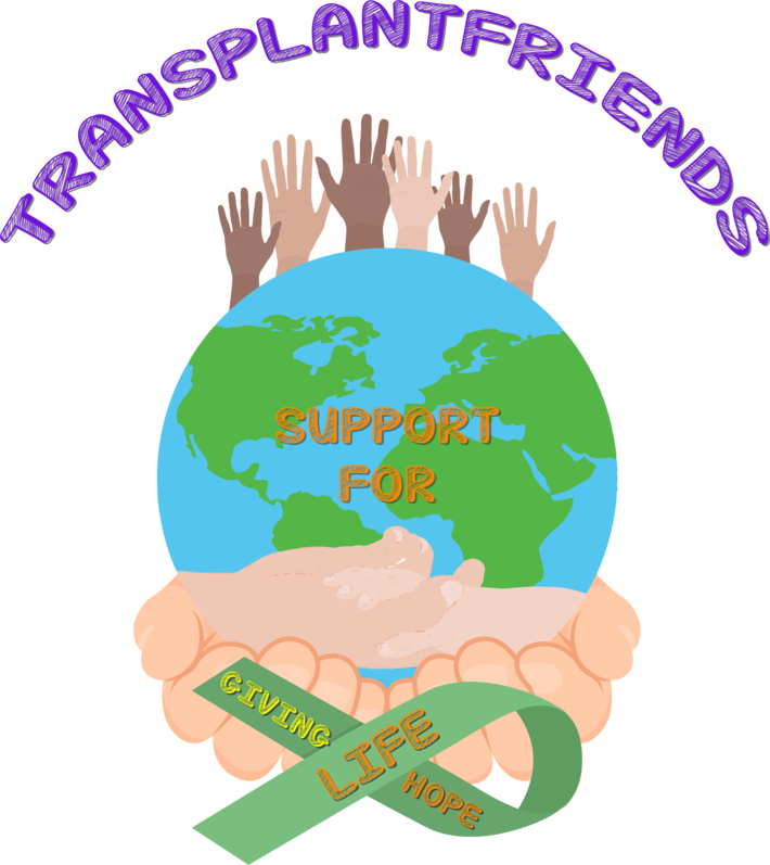 All discussions style transplantfriends. Discussion clipart discussion forum