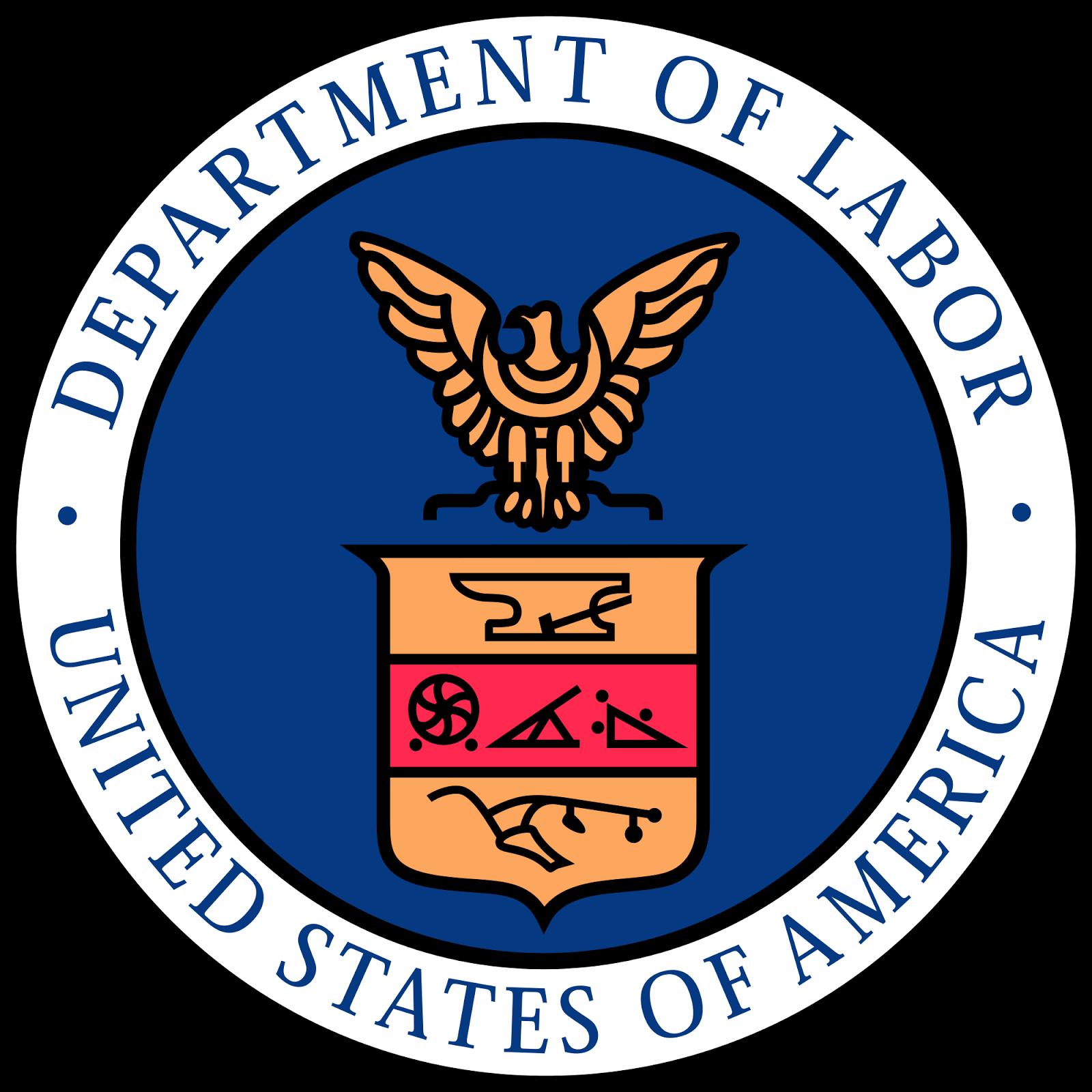 Wi libraries u s. Discussion clipart division labor