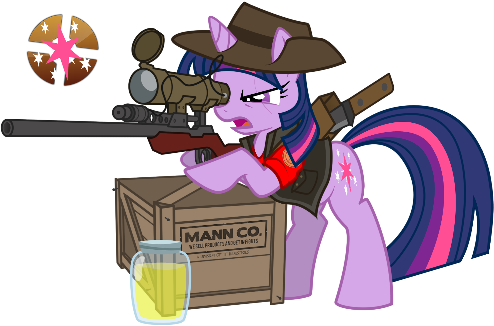 Discussion clipart division labor. Image twilight is a