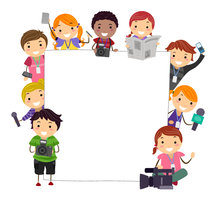 Best kids podcasts castbox. Discussion clipart family discussion