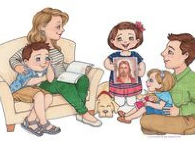 Discussion clipart family discussion. Free thank you download