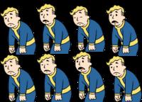 Community blog by gamemaniac. Human clipart sad group person