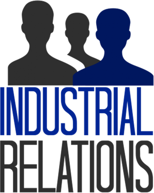 Free photos business person. Discussion clipart industrial relation