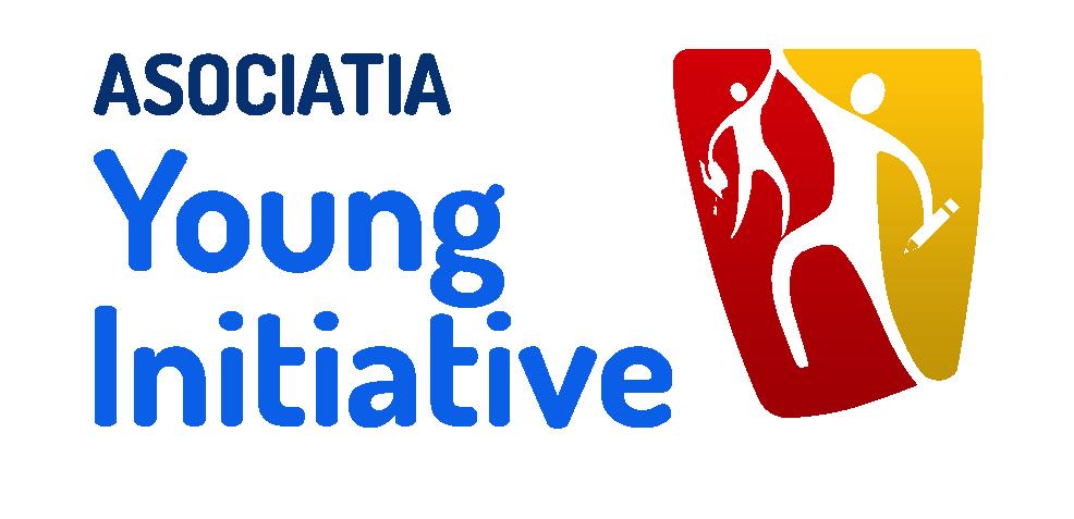 Call for evs applications. Idea clipart initiative