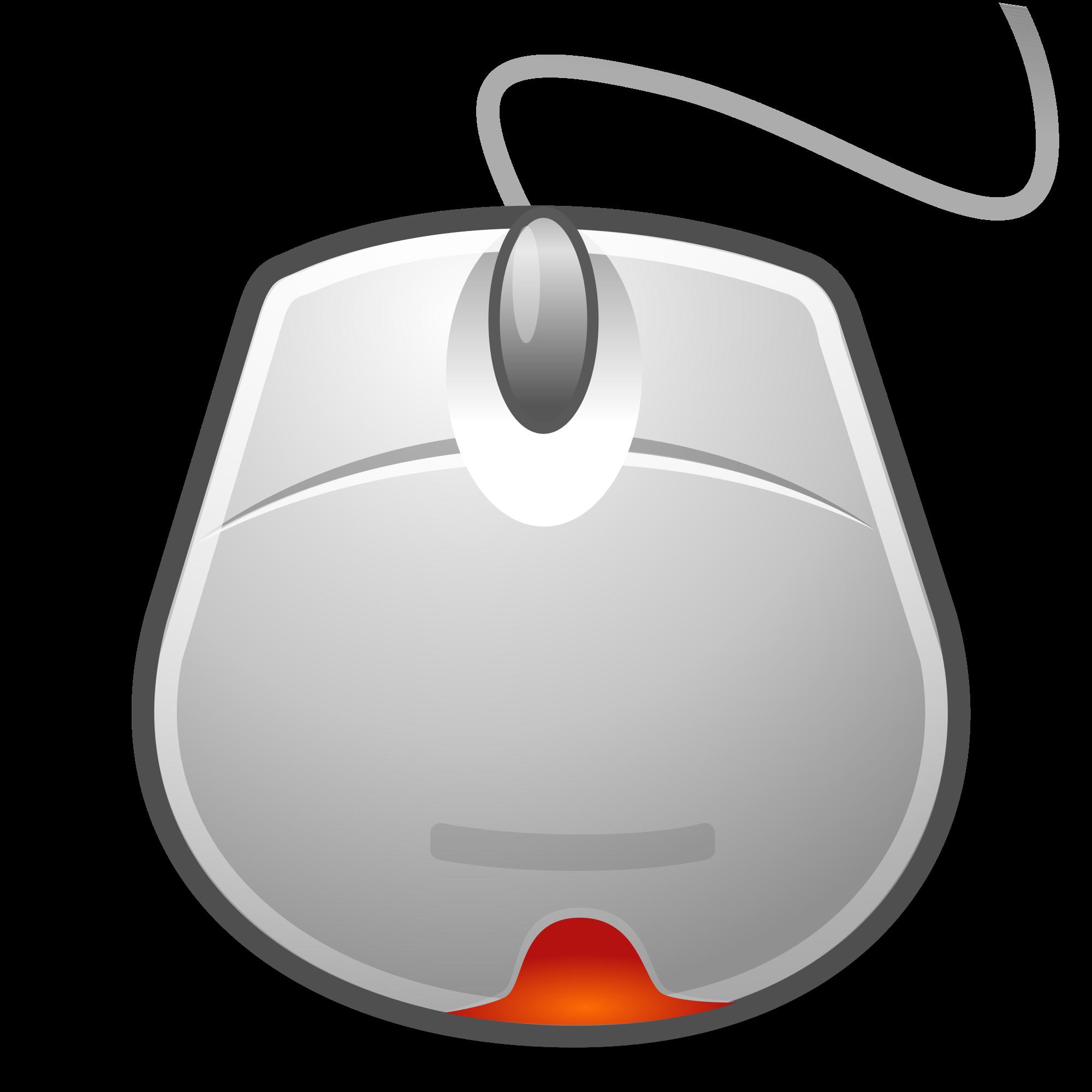 File input mouse svg. Pawprint clipart pow