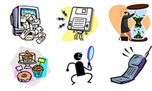 Clip art you might. Memories clipart critical reading