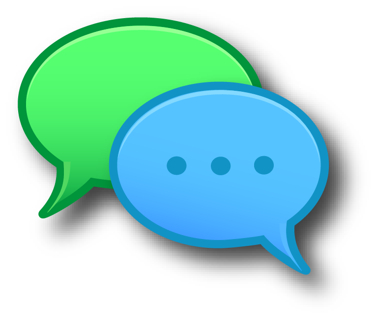 Discussion clipart partner discussion. Did you know use
