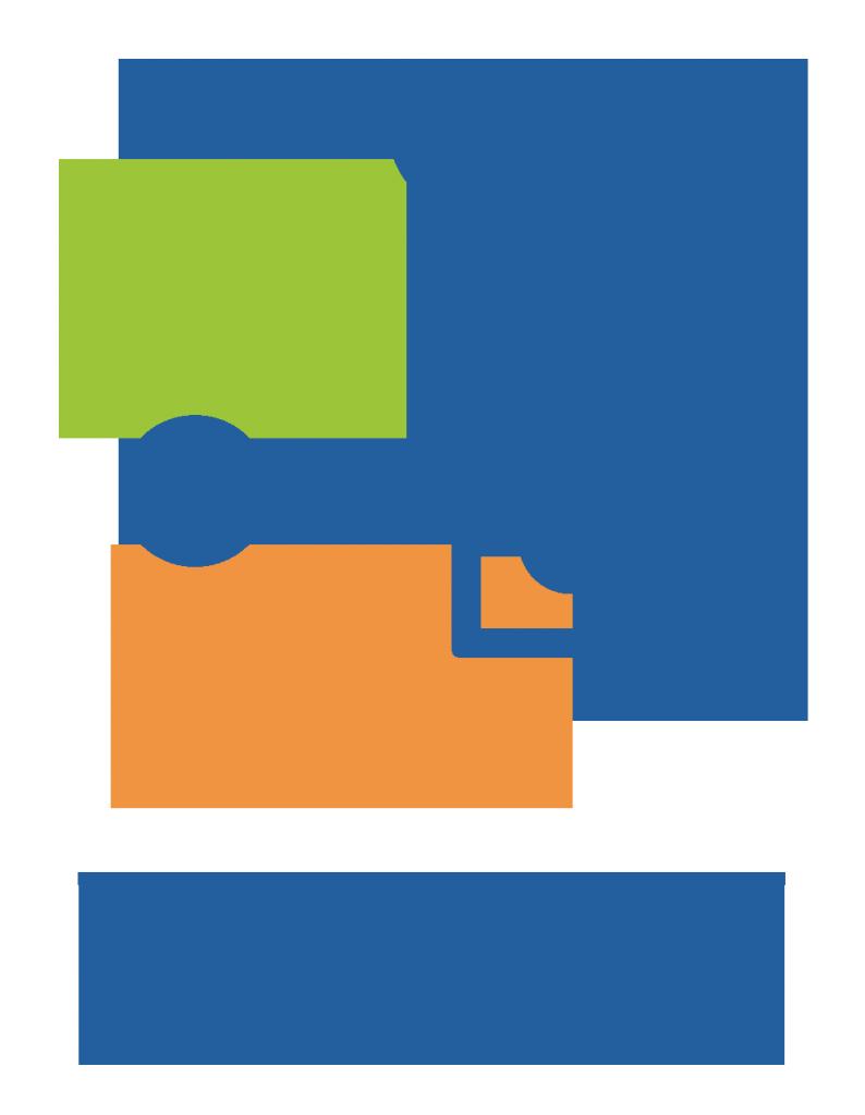 Agenda chipset ict cost. Discussion clipart plenary