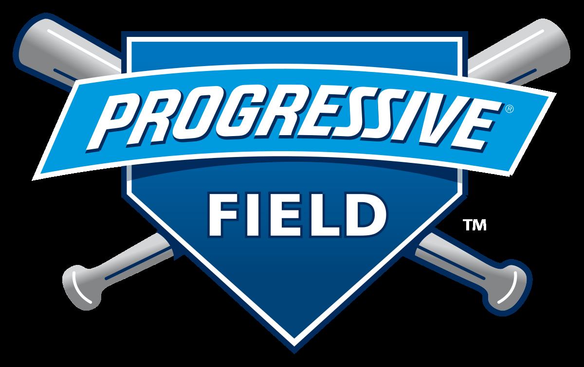 Land clipart fence field. Progressive wikipedia