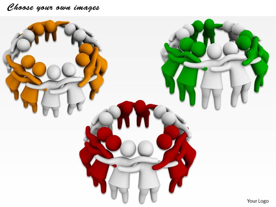 Discussion clipart research team.  d image of