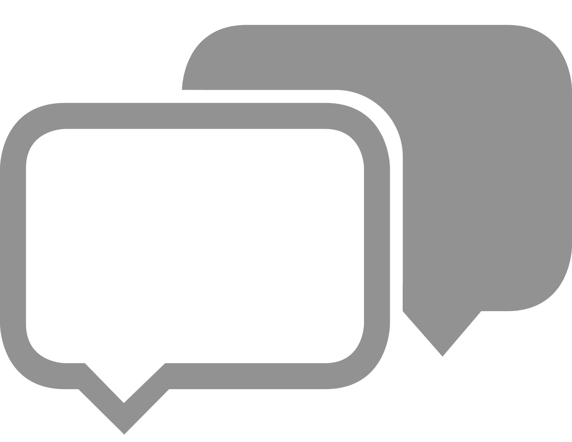File wikiversity mooc icon. Discussion clipart result discussion