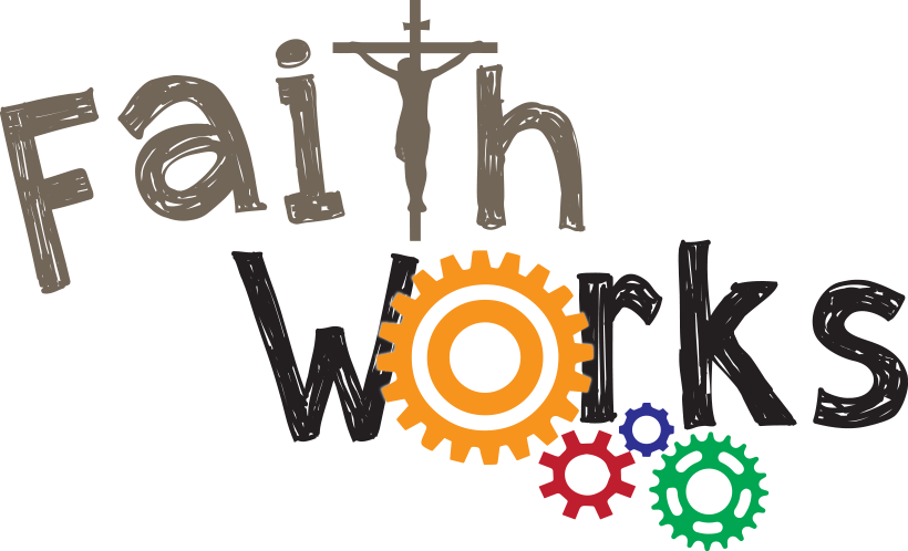 Worship november th sunday. Faith clipart youth