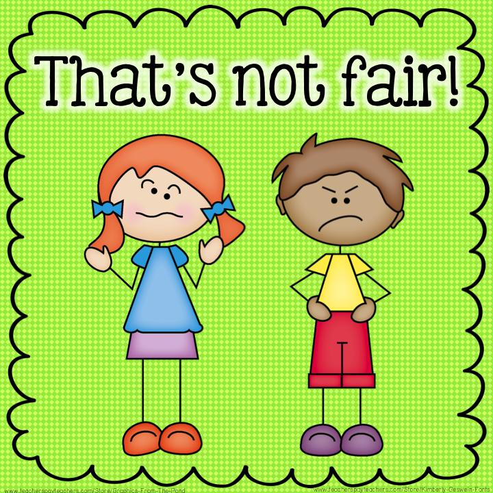 Fair clipart cartoon. Free topic discussion cliparts