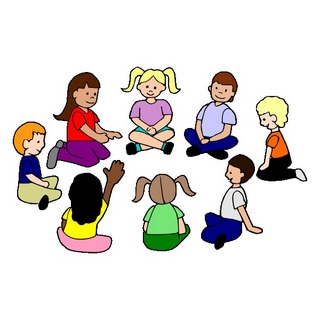 Discussion clipart student organization. Free group cliparts download