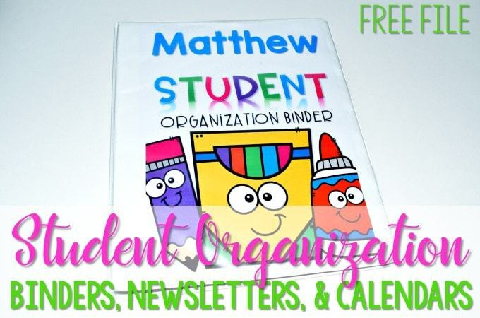 Organizing teaching materials archives. Discussion clipart student organization